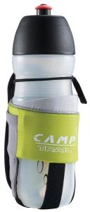Uchwyt na butelkę Bottle holder CAMP