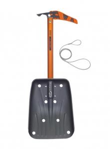 Łopata śnieżna ASD Plus Kit Climbing Technology