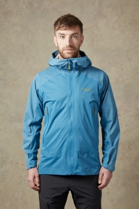 Kurtka Kinetic Alpine Jacket RAB