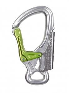 Karabinek K-Advance Climbing Technology