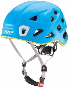 Kask STORM Camp
