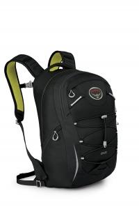 Plecak  Axis 18 OSPREY