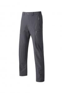 Spodnie Sawtooth Rab