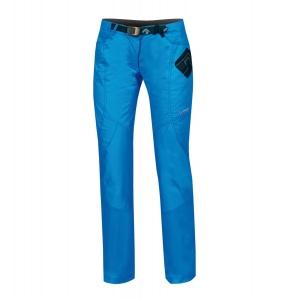 Spodnie damskie YUKA DirectAlpine