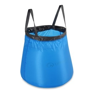 Wiadro Collapsible Bucket 15L Lifeventure
