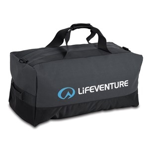 Torba Expedition Duffle 100L Lifeventure