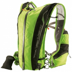 Plecak do biegania Trail VEST LIGHT Camp