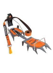 Raki Nuptse Evo - automatyczne Climbing Technology