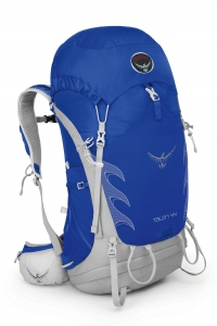 Plecak  Talon 44 OSPREY