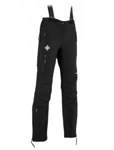Spodnie LAHORE LADY PANTS Milo