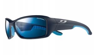 Okulary sportowe RUN SPECTRON 3+ JULBO  9112