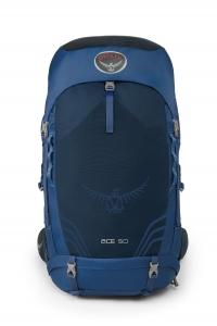 Plecak  Ace OSPREY 50
