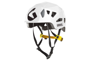 Kask Stealth HS GRIVEL
