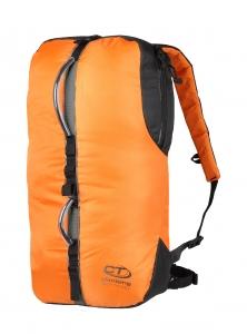 Plecak Magic Pack Climbing Technology