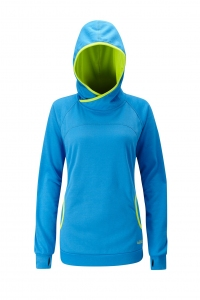 Bluza Elevation Pull-On Rab