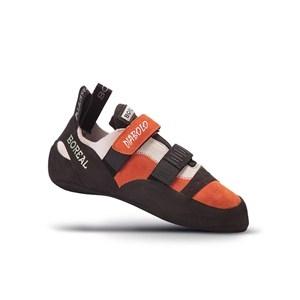 Buty wspinaczkowe Diabolo Boreal