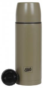 Termos Olive Vacuum Flask 1l Esbit