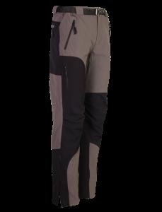 Spodnie UTTAR LADY Milo