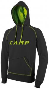 Bluza Hoodie CAMP