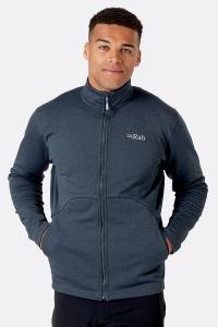 Bluza męska GEON Jacket Rab