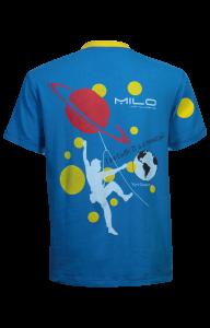 Koszulka GAGARIN Milo