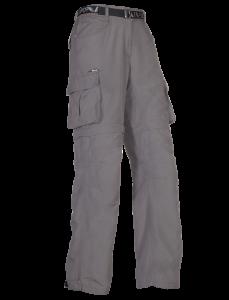 Spodnie NAGEV LADY Milo