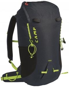 Plecak M20 CAMP