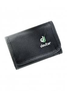 Portfel Deuter Travel Wallet