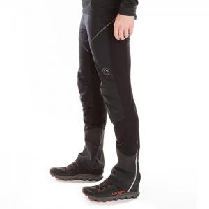 Spodnie SKITUROWE Ode Pant M La Sportiva