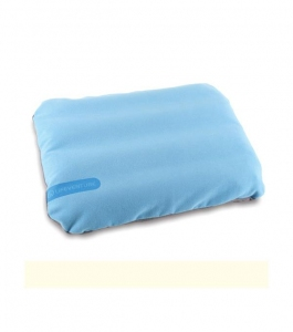 Poduszka Soft Fibre Cushion Lifeventure