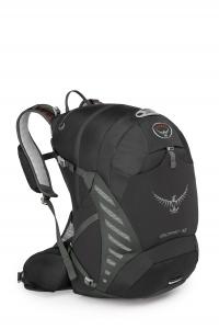 Plecak Escapist  OSPREY 32 M/L