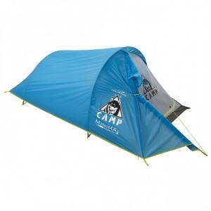 Namiot Minima SL II 2osobowy Camp