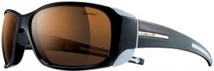 Okulary turystyczne MONTEROSA CAMEL 2x4 JULBO