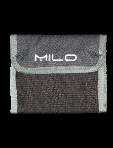 Portfel NEXO Milo