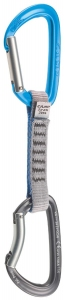 Ekspres Orbit Wire express 11cm, kolor blue/grey CAMP