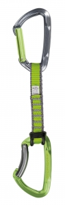 Ekspres Lime Set PAD NE Climbing Technology