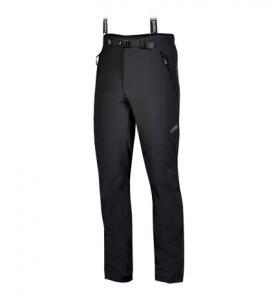 Spodnie softshell TREK DirectAlpine