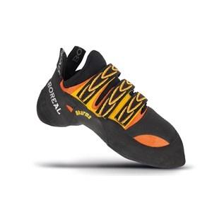DHARMA Boreal  buty wspinaczkowe