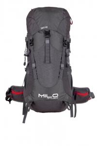 Plecak SAFI 45  Milo