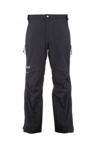 Spodnie Latok Alpine Rab