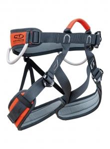 Uprząż Explorer Climbing Technology