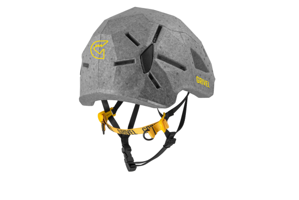 Kask Duetto GRIVEL skiturowy / wspinaczkowy