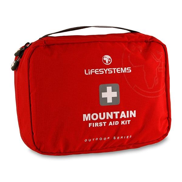 Apteczka Mountain Lifesystems