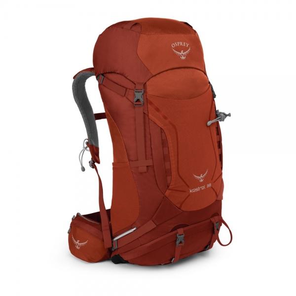 Plecak Kestrel 38 OSPREY