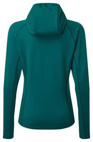 Bluza polarowa SUPERFLUX RAB
