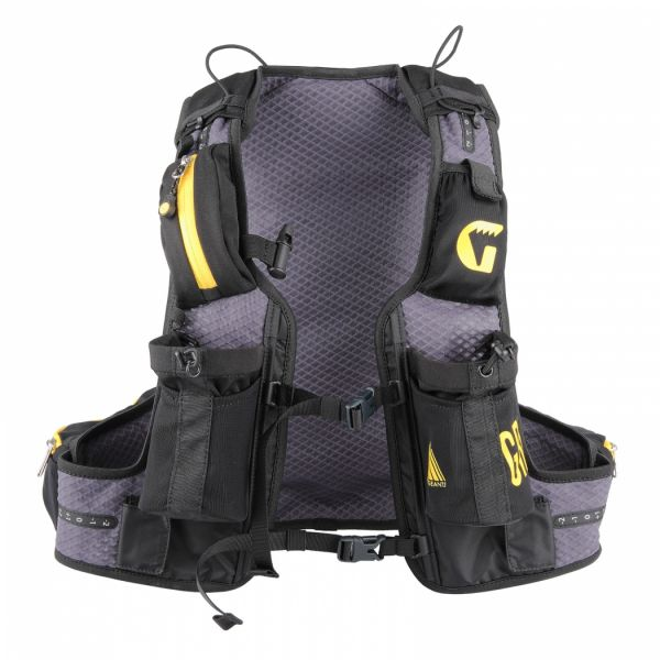 Plecak Mountain Runner 12l Grivel