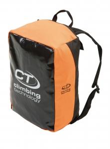 Torba Tank Rope Bag Climbing Technology