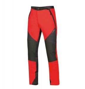 Spodnie KAISER DirectAlpine