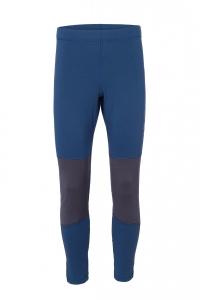 Spodnie HEYOO PANTS Milo