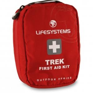 Apteczka Trek First Aid Lifesystems